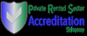 prsa-web-logo copy-300w